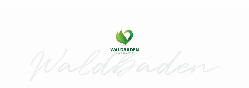 Logo Waldbaden Chemnitz Rabenstein Wald